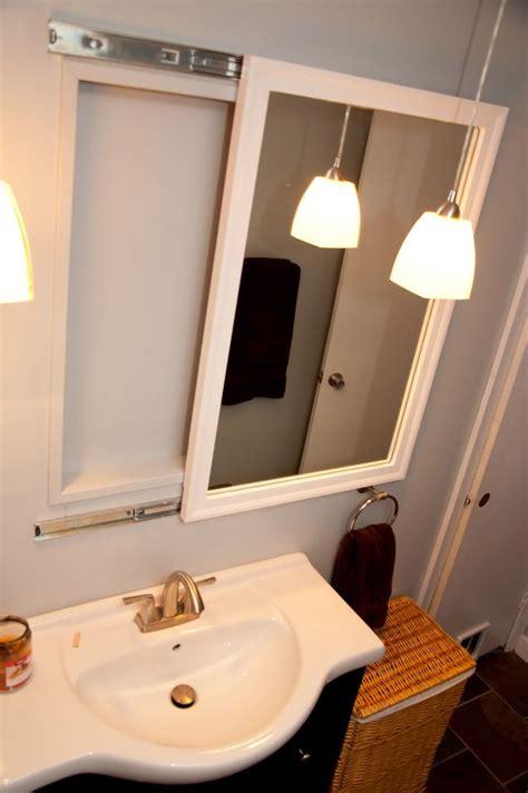 Sliding Bathroom Mirror The 25 Best Sliding Mirror Doors Ideas On Mirrored Barn Doors Sliding Mirror