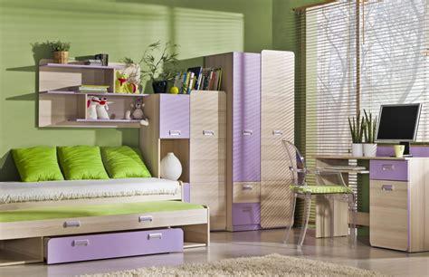 jugendzimmer len ako zariadiť izbu pre dievča nov 253 n 225 bytok sk