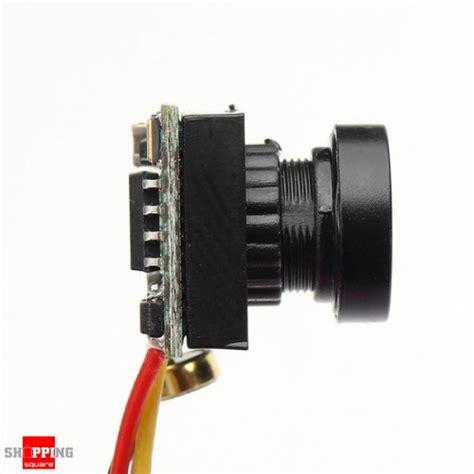 600tvl 14 18mm Cmos Mini Fpv 170 Deg Wide Angle Ntsc 37 5v mini 600tvl 1 4 1 8mm cmos fpv 170 degree wide angle lens ntsc 3 7 5v shopping