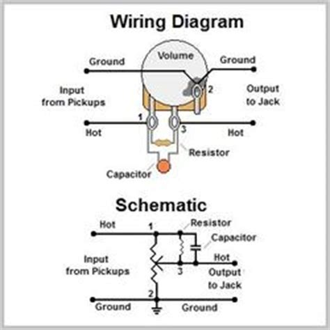 guitar wiring diagrams resources guitarelectronics
