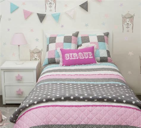 coordinados de cuna textura nuevas colecciones de ropa de cama y cuna