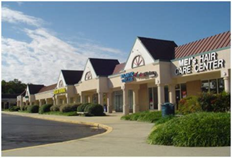 bed bath and beyond california md wildewood shopping center sold for 28 4 million thebaynet com thebaynet com