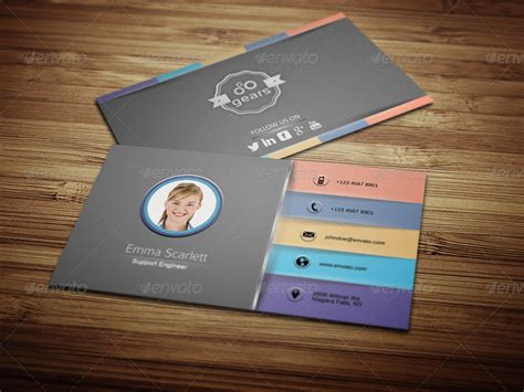 civil engineer business card template civil engineer business card 3 by ethanfx graphicriver