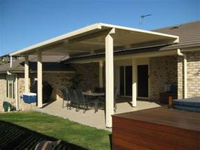 Patio Roof Design Ideas Patio Ideas With Roofs Designs Landscaping Gardening Ideas