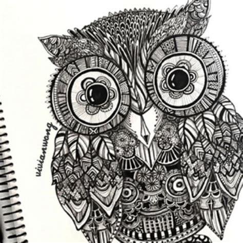 Muster Zeichnen Wie Heisst Diese Zu Zeichnen Kunst Malen Muster