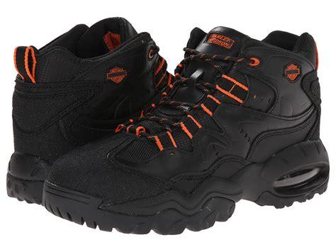 harley davidson steel toe boots harley davidson crossroads ii steel toe at zappos