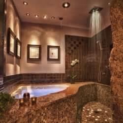 Dreams About Bathrooms Dream Bathroom Home Decor Pinterest