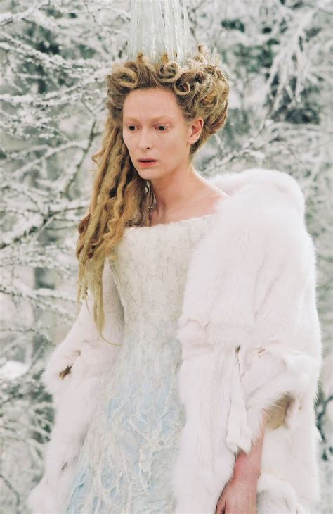 narnia the the witch and the wardrobe characters category characters of the the witch and the