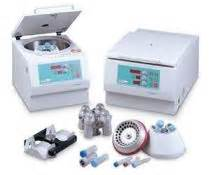 hermle z300 centrifuge table top manufacturer