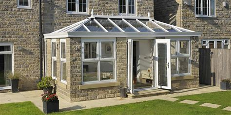 orangery gallery made to measure orangeries from clearview