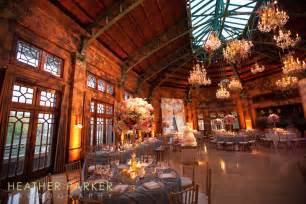 boston wedding venues boston wedding photographer best of the knot serving berlin chicago destinations