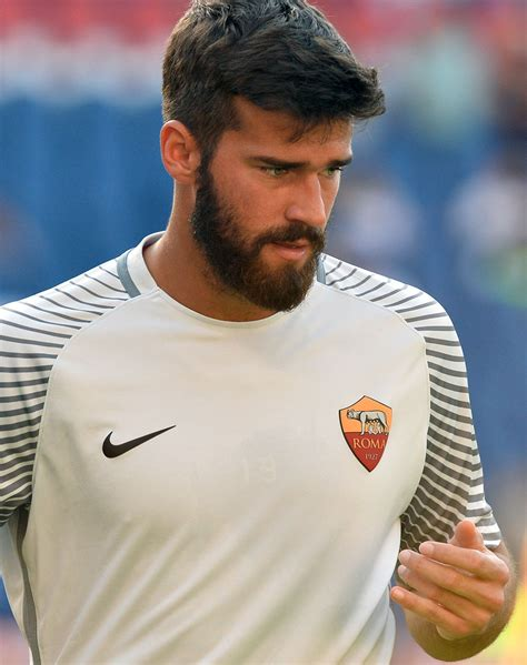 alisson becker hairstyles hairstyles