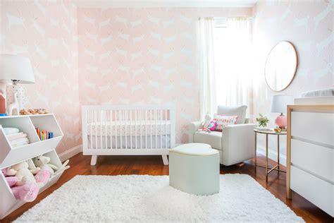 emily henderson nursery bunny themed nursery makeover emily henderson