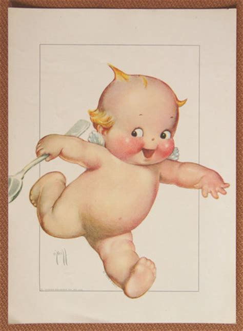 kewpie 3a 1989 morrissey with mat snow up on us itunes