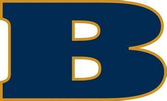 beloit men's college soccer | news | scores | standings