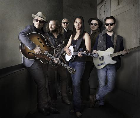 photos the new basement tapes elvis costello rhiannon