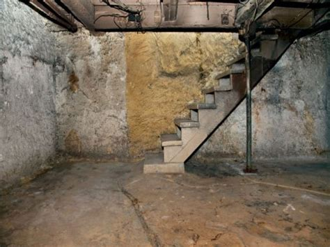 sewage smell in basement how to get rid of musty smell in basement servicemaster by