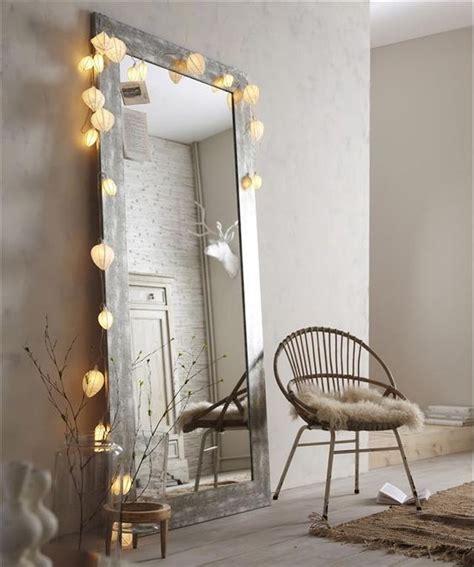 specchi arredo casa arredare casa con gli specchi
