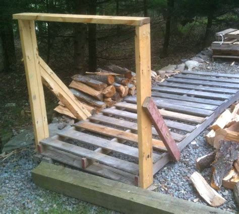diy firewood rack cinder blocks cinder block firewood rack diy cinder block wood rack fin soundlab club