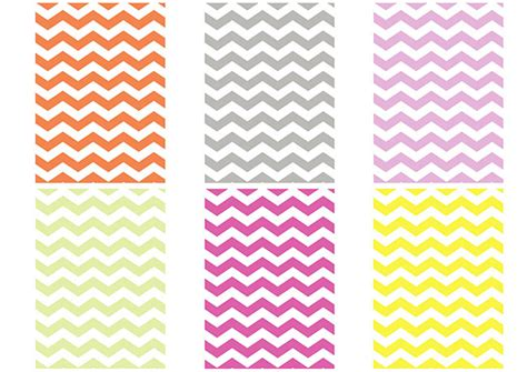 free chevron template 7 best images of free printable yellow chevron paper