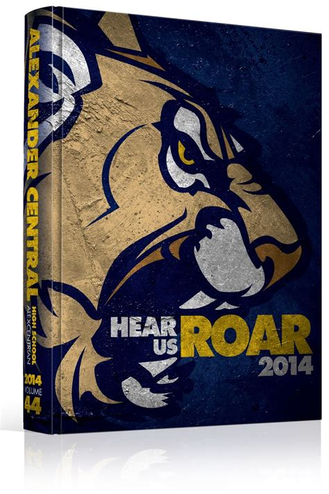 gold yearbook themes 17 best images about yearbook on pinterest sports page