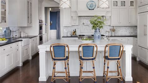 kitchen design traditional home image gallery kitchens traditional home magazine