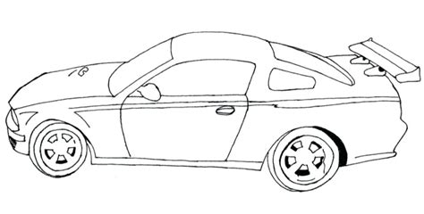 top 25 free printable race car coloring pages online race car coloring pages printable free coloring page