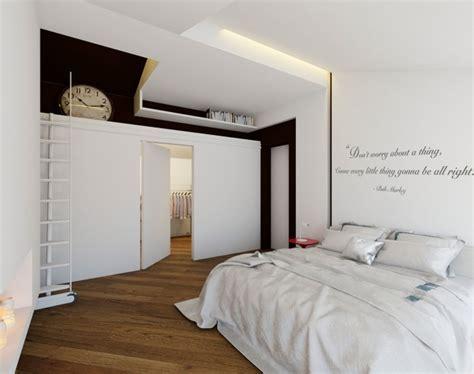 design da letto moderna architettura d interni design contemporaneo e moderno