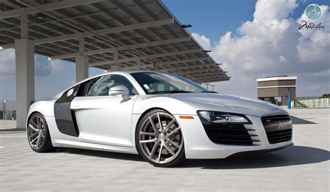 white audi r8 wallpaper audi r8 white hd wallpapers audi audi r8
