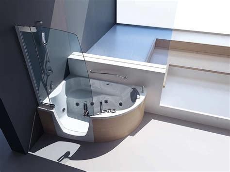 combinato doccia vasca vasche teuco