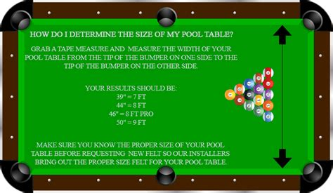 How Much Room Is Needed For A Pool Table by Walnut Creek Pool Table Repairs Walnut Creek Pool Table