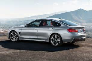 Bmw M4 4 Door Bmw M4 4 Door Reviews Prices Ratings With Various Photos