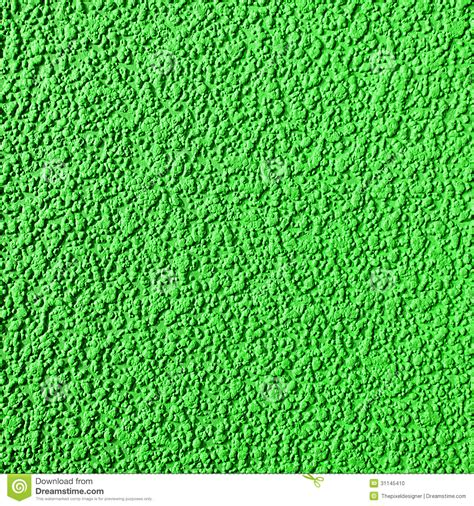 span background color wall span texture or background stock photo image 31145410
