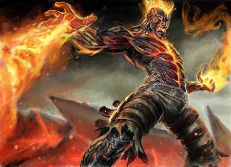 Brand OP   League of Legends   Desenho de maggot   Gartic