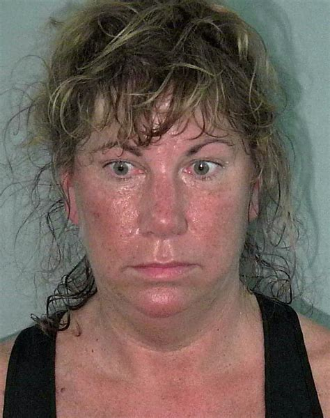 48 year old photo 48 year old woman arrested after swimming after hours at