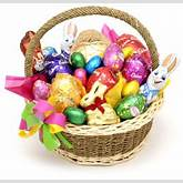 Since Easter is just around the corner I thought I would give you a ...