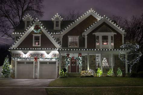 bayport christmas light show decoratingspecial com
