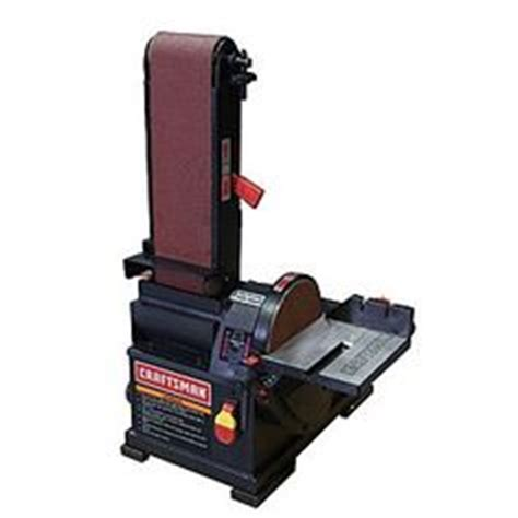 home depot bench sander tools on pinterest miter saw home depot and craftsman