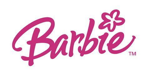 fashion doll logos logo symbol meaning history and evolution