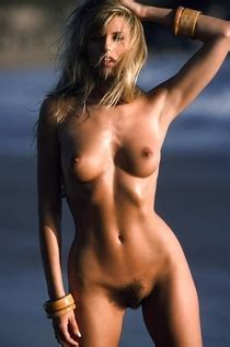 Yuliett Torres Porno Pics