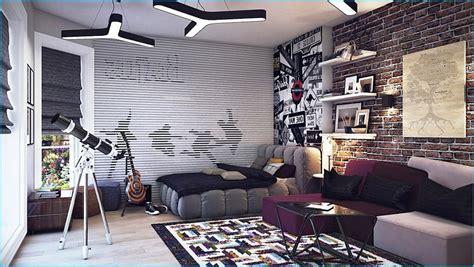 home decor teenage room home decor trends 2017 purple teen room house interior