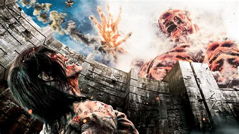 attack on titan ending attack on titan end of the world review abandoned promise