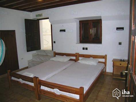 appartamenti affitto rodi appartamento in affitto a lindos iha 24179