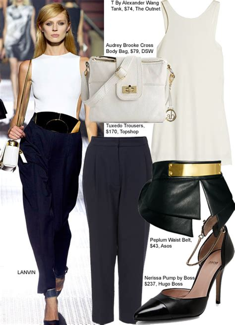 What To Wear To A House by What To Wear To Dress To Impress At Your Next Dinner