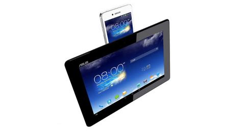 Hp Asus New Padfone Infinity asus confirms android 4 4 kitkat updates for padfone 2 padfone infinity and new padfone