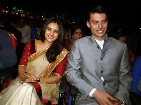 kannada film actress ramya age ramya divya spandana ramya photos ramya upcoming