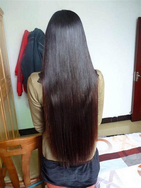 haircut for long hair upto waist 10 female hairstyles i like 10 i don t like