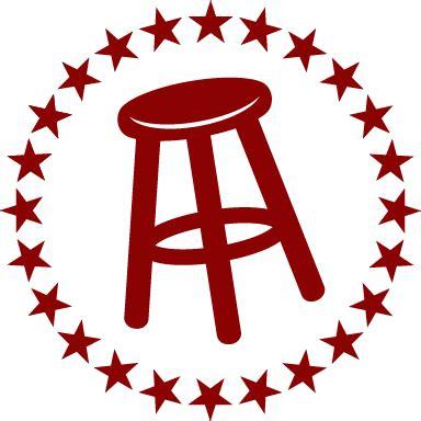 bar stools sports barstool sports by barstool sports