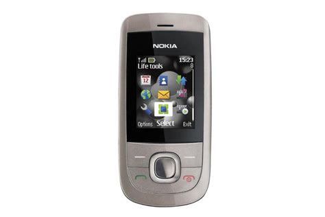 telecharger themes pour nokia 110 telecharger jeux mobile nokia c2