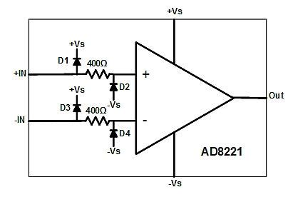 esd diode doubles as temperature sensor esd diode power dissipation 28 images bzw50 33b stmicroelectronics mouser europe sp1003